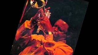 Hugh Masekela-Grazing In The Grass