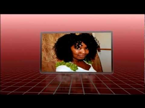 Bee Mine Products The Solution For Amazing Natural Hair