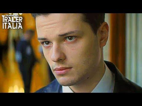 NELLE TUE MANI (2018) | La Musica Salva la Vita nel Trailer Italiano del Film