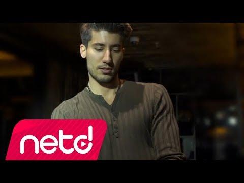 Atınç Koca (Cavlak) Feat. Serdar Şimşek - Kaşların Karasına