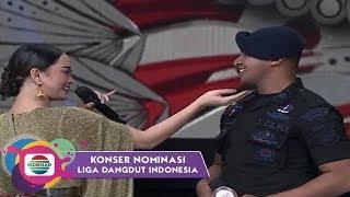 Video BERANI-BERANINYA! Neng Gotik Mau Banget Ditangkap Istri BRIMOB? download MP3, 3GP, MP4, WEBM, AVI, FLV September 2018