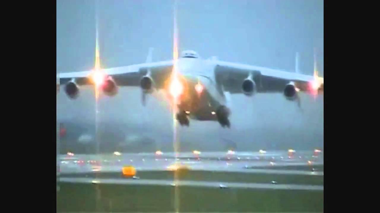 Скачать ваенга аэропорт рингтон