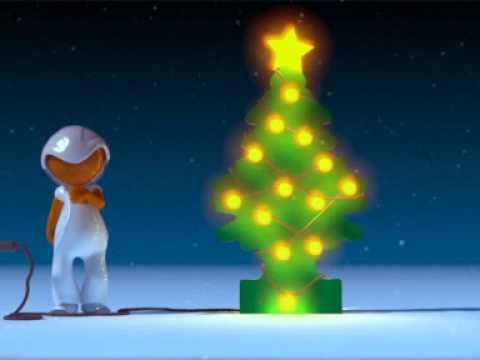merry christmas [sent 6,632 times]
