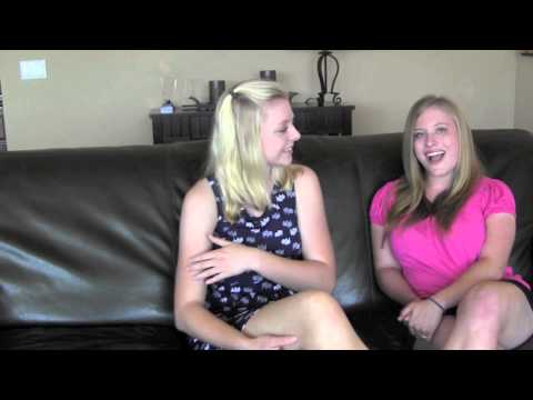 Recording Artists and Anti Bully Advocate Torrey Mercer Interview