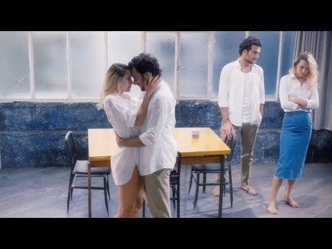 Amir -  États d'amour (Clip officiel)
