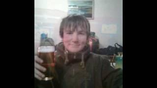 Hodně Piva Moc Škodí