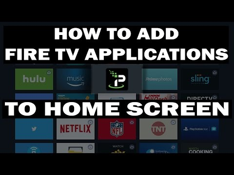 Install Mobdro On Fire TV or Stick Quickly - YouTube