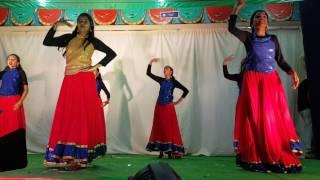 Kannada Sun Sunare song