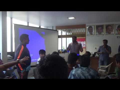 Odisha Premier League 2016 Bangalore: Player Auction (Part 3)