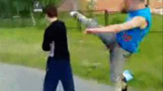 Repeat youtube video Try not to laugh. Fail Compilation