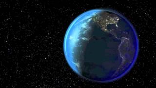 Voyager Captures Sounds of Interstellar Space