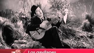 Pedro Infante, El Ídolo de México  en Cine Nostalgia Mayo 2015