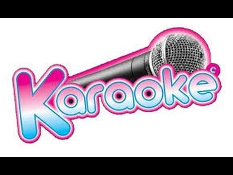 chain se hum ko kabhi karaoke