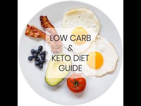 keto-diet-for-beginners-|-so-easy-&-delicious