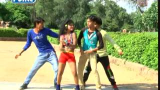 hoe bawal | Bhojpuri Song | Sonu Diwana | Polite Music