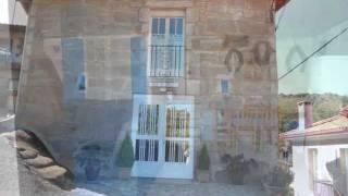 Casa rural El ricon de Ana Allariz Orense