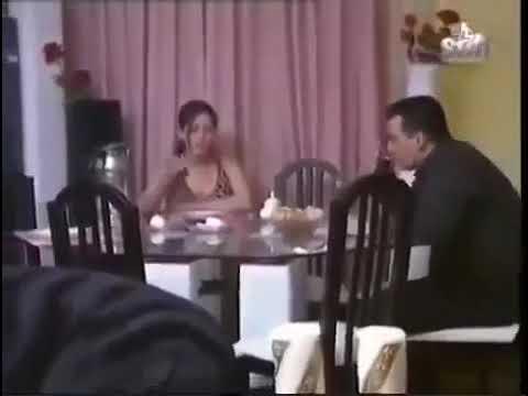 saunada lezbiyen porno