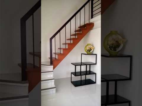 Golden Horizon at Trece Martirez Cavite lofted for sale