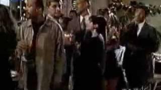Little Kicks (Elaine dancing)
