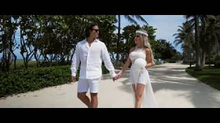 rlfilms // session // Jaque e Juan - Bal Harbour, FL