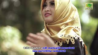 Video DEEN SALAM firda farida download MP3, 3GP, MP4, WEBM, AVI, FLV Agustus 2018