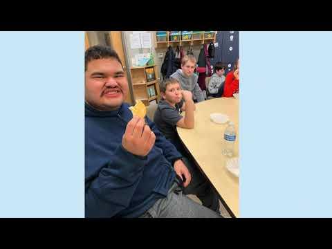 Easterseals Academy Enrollment Video