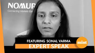 #AmendAdjustAdapt | Expert Speak ft. Sonal Varma