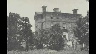 Rosewell Plantation, circa 1870-1880