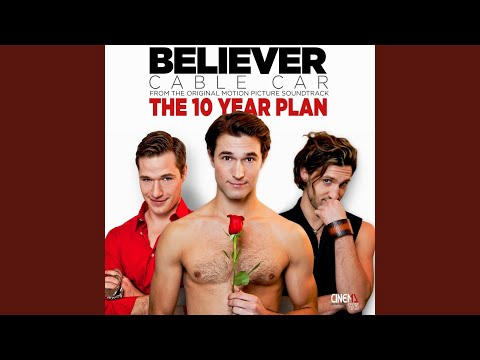 "Believer (From ""the 10 Year Plan"" Original Motion Picture Soundtrack)"