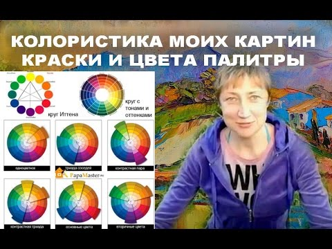 ЛЕВИТАН. Картины и биография художника Исаака Левитана