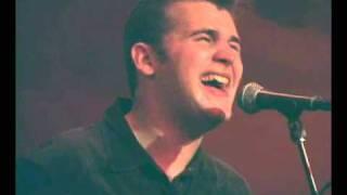 Sean Costello - Double Trouble