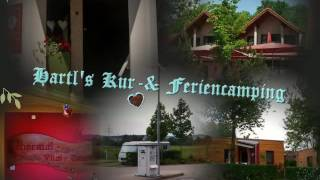 Kizoa Video und Movie Maker: Kur-Camping Bad Griesbach