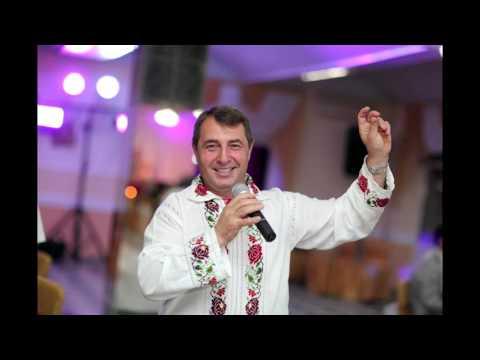 Colaj Muzica Populara Cu Ion Sili Live Lautarii видео с