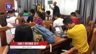 Vietnam anggap Malaysia tak gagah dan Sri Lanka bukan lawan setara Harimau Malaya