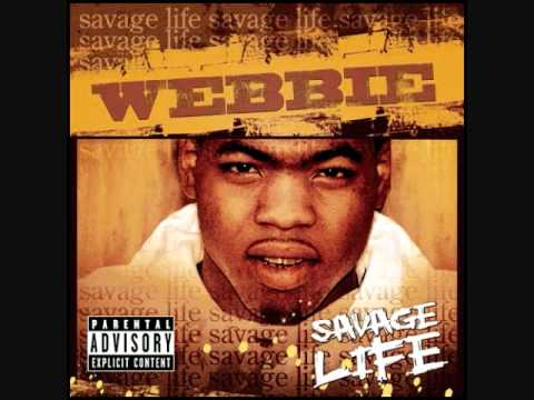 WebbieGutta Bitch