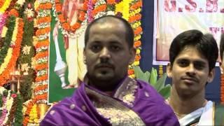 SN 21-10-2012 2.3  HH Srimad Shivanand Saraswati Swamiji Pravachan