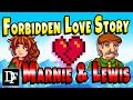 Maximum Exposure Lewis And Marnie Stardew Valley mp3