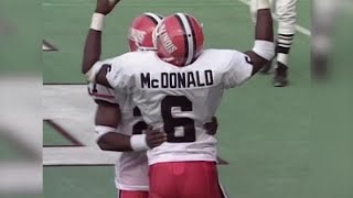 Illini Football | Welcome Back, Coach McDonald