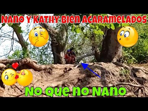 DIVERTIDO! Chiste que cuenta Nano de Pepito y la seño🤣 Conozcan los HUISCOYOL del zanjón🌴 Par 4