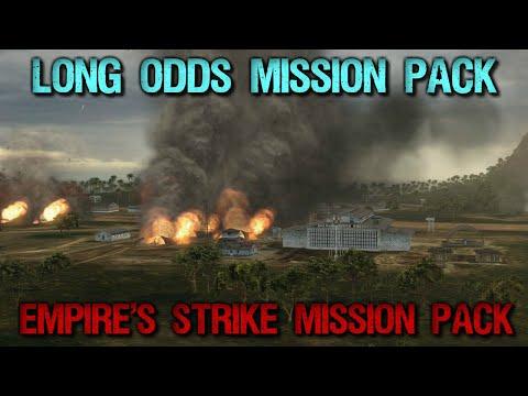 Mods for Battlestations: Pacific | Battlestations