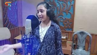 Latest Uttarakhandi Song 2019 //Badli Ge Jamanu // बदली गे जमानू // Singer Tina Bora