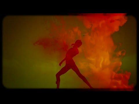 Sea of Dreams (Turboito Remix) Official Video