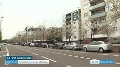Confinement en Normandie : délations et dénonciations