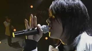 Video Park Hyo Shin 박효신 070223  _ .바보(FOOL)  Bossa Nova Ver. download MP3, 3GP, MP4, WEBM, AVI, FLV Juli 2018