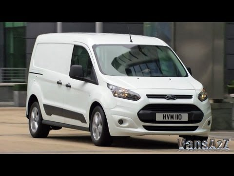 new ford transit connect 2013 youtube. Black Bedroom Furniture Sets. Home Design Ideas