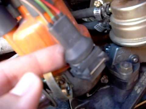 Video instalacion de tacometro en vocho youtube - Cambiar instalacion electrica sin rozas ...