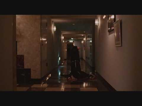 Trailer do filme Dont Laugh At My Romance