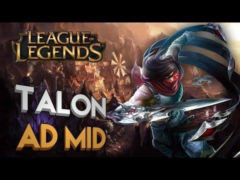 season 6 league of legends borders
