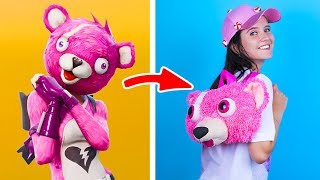 8-life-hacks-and-ideas-for-the-best-fortnite-party-of-this-summer