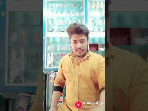 deakh-bhai-khoon-apna-garam-hain-kyu-kyi-islam-apna-dharam-hain-new-music-ly-video